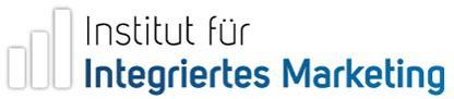 Institut für Integriertes Marketing - Erfahren Sie hier mehr über Ihre Vorteile bei der Zusammenarbeit mit dem Institut für Integriertes Marketing Freiburg